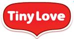 (c) Tinylove.ua